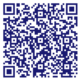 QR-Code for Aluminated Electric Inc