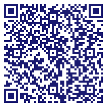 QR-Code for Alvin Bates Jr. Allstate Insurance