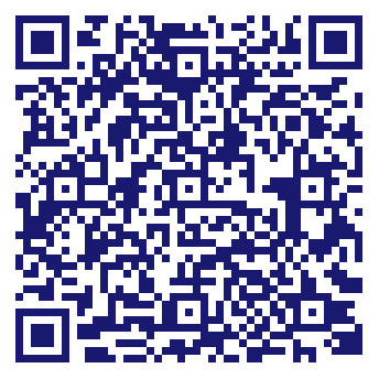 QR-Code for Always Green Landscaping