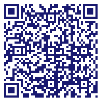 QR-Code for Always Greener Landscaping