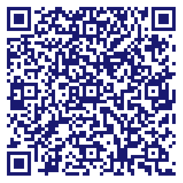 QR-Code for Always Pappys Country Florist