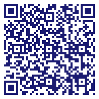 QR-Code for Always & Forever Florist