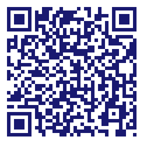 QR-Code for Alyeces