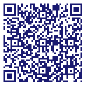 QR-Code for Am Environmental Automation