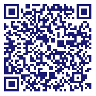 QR-Code for Am Luth Church