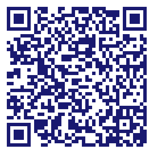 QR-Code for Am South Investments
