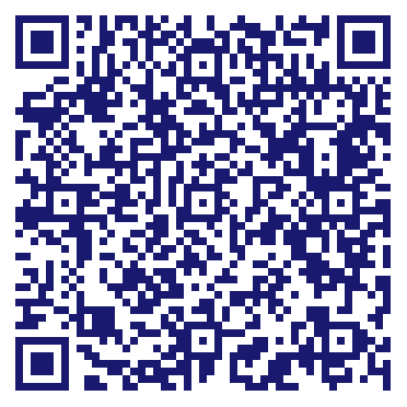 QR-Code for Am-nis Construction & Supply
