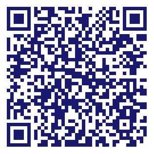 QR-Code for Ama Daycare Provider