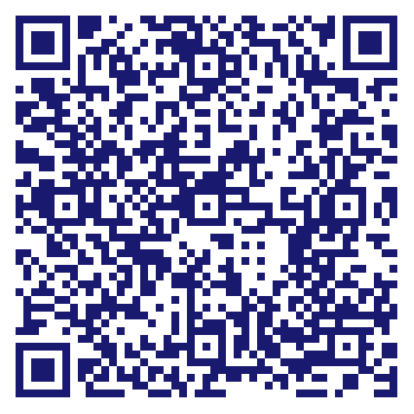 QR-Code for Amacher & Son Seasonal Work