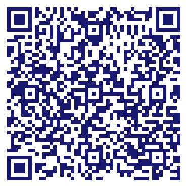 QR-Code for Amants Floor Care-Carpet Cleaning
