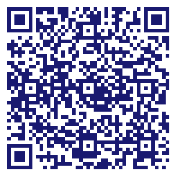 QR-Code for Amarika Family Medicine Pc
