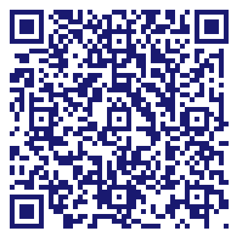 QR-Code for Amarika Family Medicine