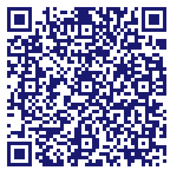 QR-Code for Amaro Construction Services