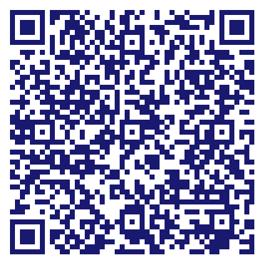 QR-Code for Amaron-Folkestad Steamboat Builders