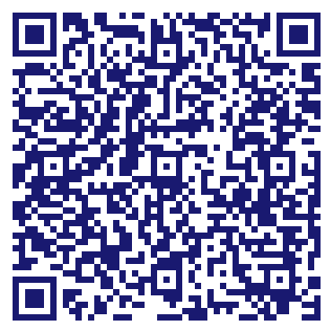 QR-Code for Amato Sanita Attorney at Law