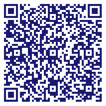 QR-Code for Amazing Beginnings Preschool