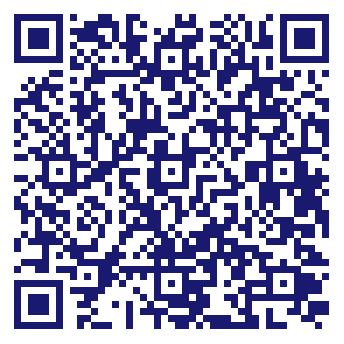 QR-Code for Amazing Carpet Cleaners
