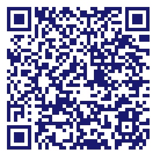 QR-Code for Amazing Lash Studio