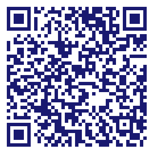 QR-Code for Amazing Touch Salon