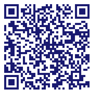 QR-Code for AmazingFinance