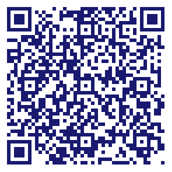 QR-Code for Amazingballoon Creations