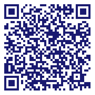 QR-Code for Amb German Law