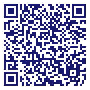 QR-Code for Amba Creatives