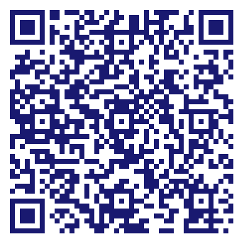 QR-Code for Ambassadors New Orleans