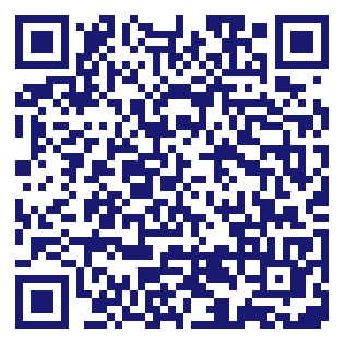 QR-Code for Ambiance