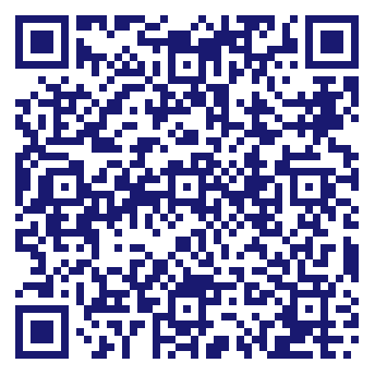 QR-Code for Ambition Combat & Fitness