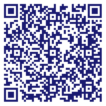 QR-Code for Ambraw Valley Inspection Svc