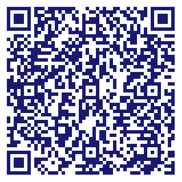 QR-Code for Ambulance Mid County Vlntr Svc