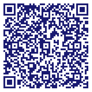 QR-Code for Ambulance Service Lucas County