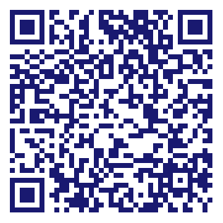 QR-Code for Ambulance Service
