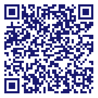 QR-Code for Ambulance Svc Lacygne