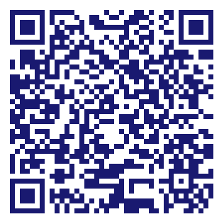QR-Code for Ambulance-cpr
