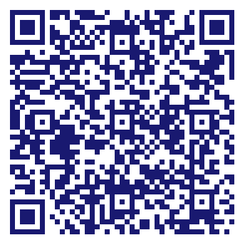 QR-Code for Ambulance-paramedic Service