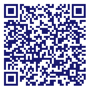 QR-Code for Ambulatory One Llc