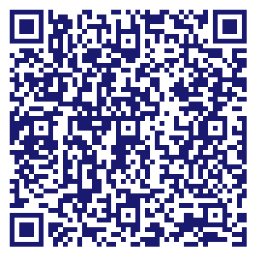 QR-Code for Amc Care Home Medical Retail