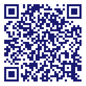 QR-Code for Ame