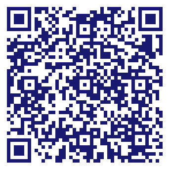 QR-Code for Amelia Silver Mediation Svc