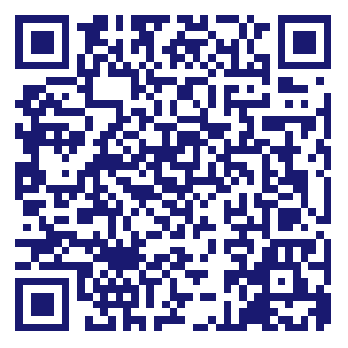 QR-Code for Amen Bail Bonding Inc