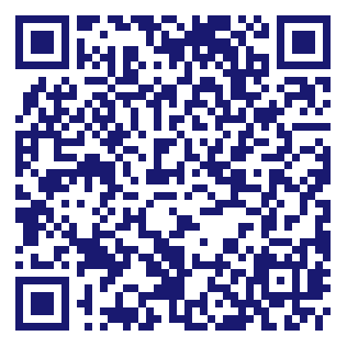 QR-Code for Amer Pet Hospital