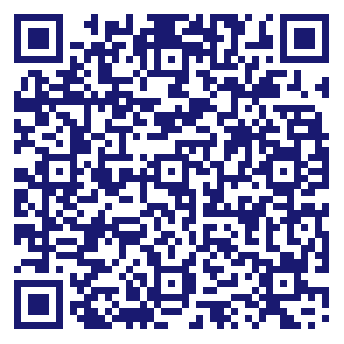 QR-Code for Amera Cash Checking Service