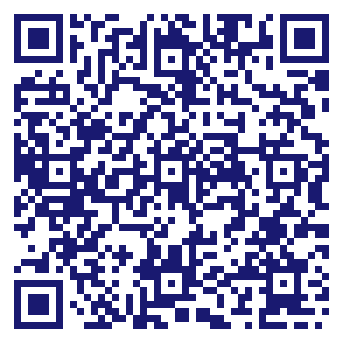 QR-Code for Amerada Hess Corporation