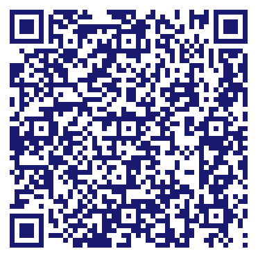 QR-Code for Ameraguard Truck Accessories