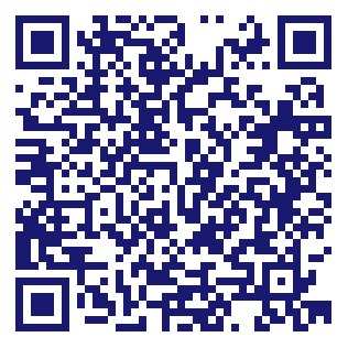 QR-Code for Amerasia Line Inc