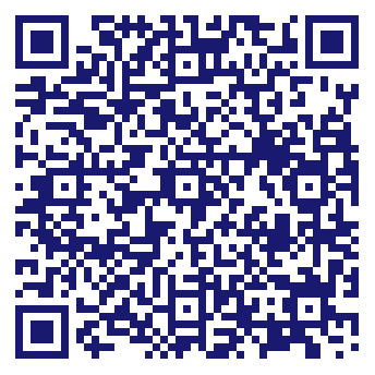 QR-Code for Amercian Auto Body Shop