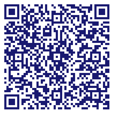 QR-Code for Amerejuve Medspa and Cosmetic surgery center