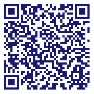 QR-Code for Amergency Glass Co
